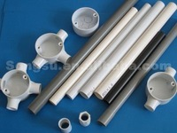 Pipe fitting dimension from factory direct sale