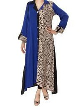 GI _8167 Beautifull Casual Dress With Awesome Look For Slim Girls New Arrivals , Pakistani Latest Designs Casual Dresses,