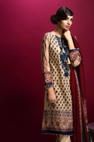 Beautifull Casual Dress With Awesome Look For Slim Girls New Arrivals GI 8406, Pakistani Latest Designs Casual Dresses,