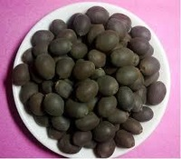 DRIED LOTUS SEEDS