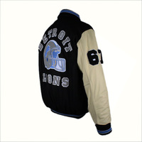 Custom varsity jackets / 2014 Top Selling Custom Varsity Jackets At BERG