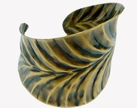 Alibaba Fetching Creation India Supplier cuff bracelet from india brass cuff bracelet