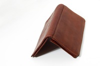 Fashion WALLET Thailand genuine leather