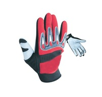 Motocross Gloves Motorcycle Gloves/off road gloves