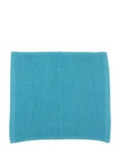 2014 New Products Pakistan Manufacturer New Design microfiber sport towel(top quality)