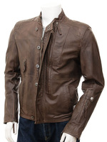 leather jacket in china.leather motorcycle jacket,motorcycle jacket leather,buffalo leather motorcycle jacket