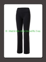 Fashionable, Comfortable and Top Quality Women Yoga Pant / Yoga pants Sexy Girl Dress Leggings
