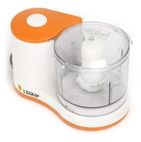 [L'Equip]Mini Chopper LM-969 / Food Processor