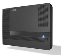 authorized distributor NEC PBX/ PABX