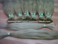 YES GOT NICE ATTACHMENT WITH MOVIE STYLE FOR ALL KINDS OF PARTIES ALL INDIAN AND BRAZILIAN HAIR