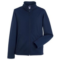 Mens Casual Smart Everyday Softshell jackets