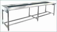 High Speed Packing Conveyor Belt At Affordable Cost