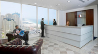 Offices For Sale / Rent In Dubai