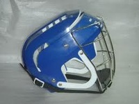 Sports Protection Helmets/Safety Work Helmet/Hurling Helmet