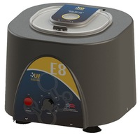 LW Scientific USA E8 3500rpm Fixed Speed Bench-top Centrifuge, 8 x (3-15ml), E8C-U8AF-1503