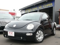 japanese used left hand drive japanese cars used car at reasonable prices