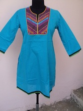 kurtas for women | Women Kurtas & Kurtis Online Shop- Buy Long & Short Kurtis - Kurtas
