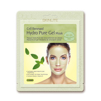 Cell Renewal Hydro Pure Gel Mask