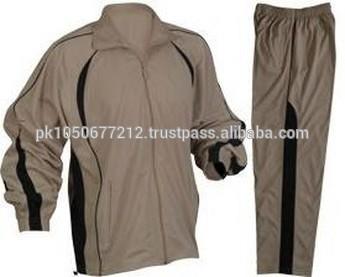 Одежда с собственным дизайном
