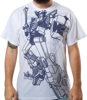guns single color Sublimation Cotton T Shirt , available customization WISE IMPEX
