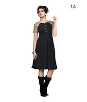 Indian Fancy Kurti Tops | Party Wear Ladies Kurti