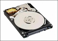 3000 GB 7.2K RPM SAS-SATA Disk Unit