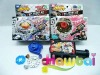 wholesale metal top beyblade toy hasbro metal fusion hot sale