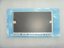 "Wide Format 9"" lcd panel for Industrial Application NL8048BC24-01"