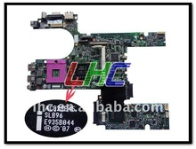 2011 promotion!for hp 486248-001 laptop motherboards fully tested with warranty