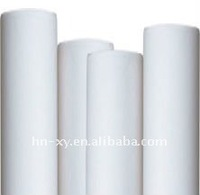 Self Adhesive Air-bubble Free Vinyl Film