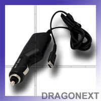 100% Brand New Car Charger Adapter For Nintendo Ds Nds Lite Ndsl