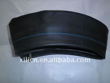 motorcycle inner tube3.00-18