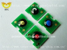 compatible chips resetting for Hewlett Packard Q7851A CP 2600/1600