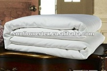 Ultra deluxe duvet with bamboo batting