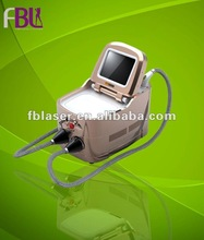 personal home use hair removal machine+promotion USD300