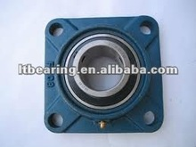 pillow block bearings Year 2012
