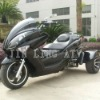 300CC LONCIN QUAD ATV EEC, 3 wheels ATV,4 storke Water Cooled , JINLING China import atv
