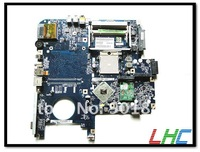 laptop motherboard for ACER ASPIRE 4336 MBP7602001 KALG1 KAL90 LA-4493P motherboard intel GM45