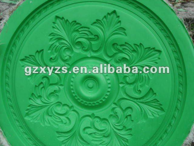 hohes quanlity gips formen vorlagen produkt id 528900290. Black Bedroom Furniture Sets. Home Design Ideas