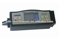 Surface Roughness Meter SRT6210