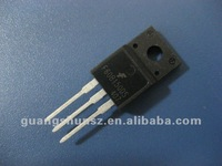 Electronic Components F60B150DS