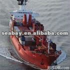 cargo ship/cargo shipping/cargo freight service to Adana Turkey