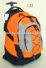 2012 fashion design hiking bag