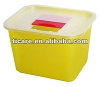 5L Sharps Container