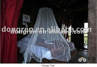 long lasting insecticide treated new style mosquito net;canopy tent