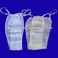 Disposable non-woven tanga,T-back,fashion design and sexy