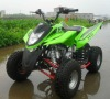 110cc fuxin sport four wheeler for adults