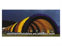most popular big marquee tent inflatable for sales