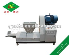 2012 new charcoal making machines price 0086 13525572214