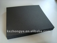 NBR Rubber Foam Sheet